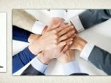 Find Employees With Beaumont Staffing Agencies