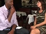 Game On! With John Salley - Catherine Bell Interview