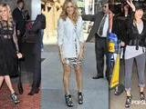 Get Sarah Jessica Parker&#039 S Iconic And Polished Style