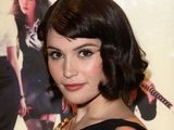 Gemma Arterton Top Red Carpet Looks