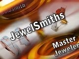 Goldsmith JewelSmiths San Ramon CA 94583