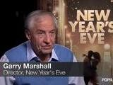 Garry Marshall On The Magic Of NYE In NYC And The Funniest A-Lister On Set