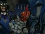 GoGo Sentai Boukenger Ep 12
