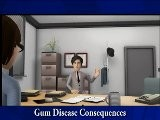 Gum Disease Consequences, Children Dentist Odessa TX, Implant Dentist 79769, 79762