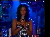 Garth Brooks & The Magic Of Christmas 1- Natalie Cole - My Grownup Christmas List