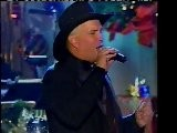 Garth Brooks & The Magic Of Christmas 4 - Garth Brooks - Let It Snow