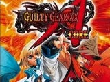 Guilty Gear XX Accent Core Wii ISO Download JPN NTSC-J