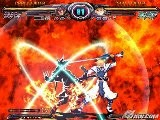 Guilty Gear XX Accent Core Wii ISO Game Download Link NTSC