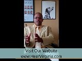 Getting Adjusted To Hearing Aids | Harrisonburg VA