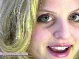 Hypnotist Sarah Bimbo Maker