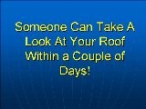 Grand Prairie Roofing - Call 214-302-9801