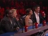 George Lopez On Idol To Judge The Judges!