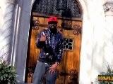 Guide Me BRANDO : DanceHall : Gospel : Reggae : @BRANDO AFL