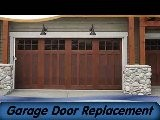 Garage Door Repair Rosenberg | 281-375-3134 | Licensed - Bonded