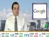 Google Has Fiber Optic Troubles In Russia