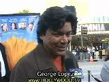George Lopez How To Make It In Hollywood