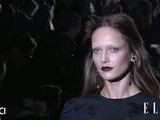 GUCCI Fall 2012 Ready-To-Wear At Milan Fashion Week