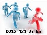 |-0212 421 27 65 |, Ambarlı, North Aire, Union Aire, Seg Aire, Klima Servisi. Ambarlı North Aire Klima Servisi,Ambarlı Union Aire