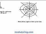 Geometry Tutor Newport Beach, Huntington Beach And Long Beach