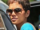 Gabriel Aubry To Write A Tell All Book About Halle Berry?
