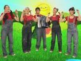 Grupo Encanto &ndash El Baile De Los Pajaritos
