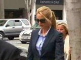 NBC TODAY Show Sheridan Weeps On Stand During &lsquo Housewives&rsquo Trial