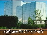 Get Your Weekends Back Contact Lawn Pro Lawn Service 757-453-7632 In Virginia Beach - Chesapeake