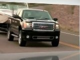 GMC Trucks Hartford CT CALL 413-233-4668