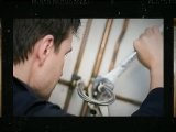 Getting A Great Plumber Allentown PA 484 224-1755