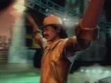 Guitar Hero 5 - Santana