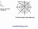 Geometry Tutor Tutoring Fountain Valley Costa Mesa