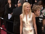 Gwyneth Paltrow Blasts NY Times