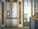 GE Unveils French Door Refrigerator Factory In Louisville&rsquo S Appliance Park