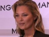 Gwyneth Paltrow Blasts Kate Moss