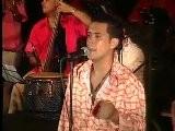Grupo Gale - Ven A Medellin