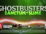 Ghostbusters: Sanctum Of Slime Dev Diary 3 11 11