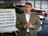 GMC Dealers Reviews Green Bay Hartford WI | Sheboygan GMC Car Dealer