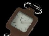 Gucci 1921 Coupé Www.guccioutletonlinebay.com