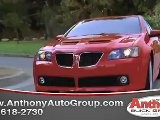 Gurnee, IL 60031 Pontiac Body Shop