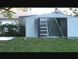 How To Build A Shed From Lowes By Hands For You Assembly