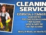 HOUSE CLEANING FORT COLLINS - BEST HOUSE CLEANING FORT COLLINS