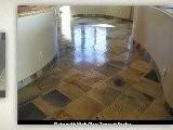 Http: Marblefloorpolishing.net 248-432-2766 STONE RESTORATION - DETROIT MI, BLOOMFIELD HILLS, OAKLAND COUNTY, BINGAM FARMS, WEST BLOOMIELD. ANN ARBOR, LANSING, GROSSE POINTE