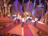 Hum Bhi Agar Bachche Hote - 13th November 2011 Part 1