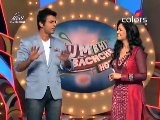 Hum Bhi Agar Bachche Hote - 13th November 2011 Part 2