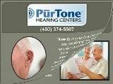 Hearing Aids - Chandler AZ