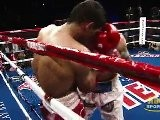 HBO Boxing: Amir Khan - Greatest Hits