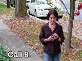Home Security Cameras Amarillo Call 888-612-0352 For
