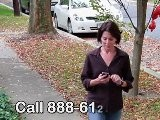 Home Security Companies Abilene Call 888-612-0352 For