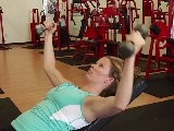 How To Build Muscular Strength & Endurance