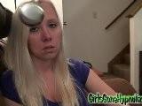 Heidi Hypnotized Teaser
